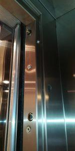 Ανελκυστήρες Ασανσέρ EASYLIFT εργασίες